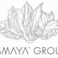 Logo perusahaan ISMAYA Group
