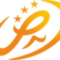 Logo perusahaan Pandanaran Hotel Yogyakarta