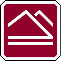 logo Chaffey College