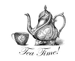 Tonique Boutiques - Antique & Rare Teapots and Collectables