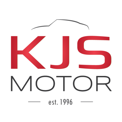 KJS Motor - Car Built-Up Specialist, Repair Workshop, and Tire Center