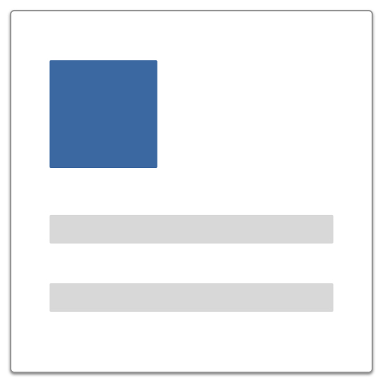 Create Free Online Cv Professional Resume And Portfolio In Civimi